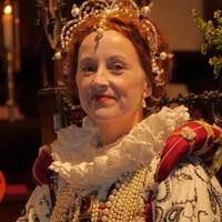 Elizabethan Pageant