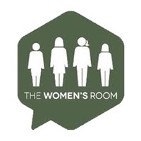 Illustration: TWR: The Womens Room Launch