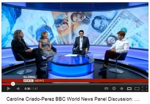 bbc panel discussion