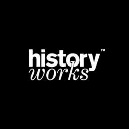 Historyworks